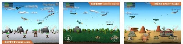 Sky Aces 2 600x147 - Zlacnené aplikácie pre iPhone/iPad a Mac #19 týždeň