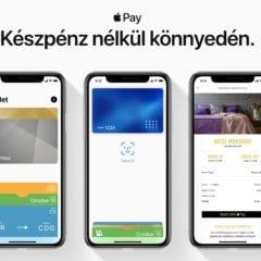 apple pay madarsko 240x240 - Apple Pay je už dostupné v Maďarsku a Luxembursku