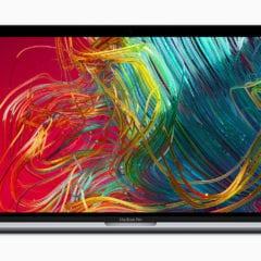 apple macbookpro 8 core display 05212019 240x240 - Apple predstavil nový MacBook Pro s 8-jadrovým procesorom