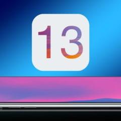 iOS 13 Features Wishlist igeeksblog 240x240 - Bloomberg priniesol veľký zoznam noviniek v iOS 13 a macOS 10.15
