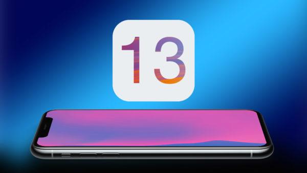 iOS 13 Features Wishlist igeeksblog 600x338 - Bloomberg priniesol veľký zoznam noviniek v iOS 13 a macOS 10.15
