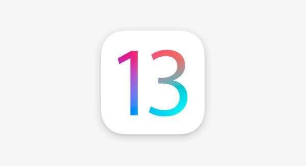 ios 13 cover 600x325 - Čo nové prináša iOS 13?