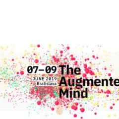 sensorium2019 580x222 rozsirene 2 240x240 - Festival Sensorium začína už 7. júna