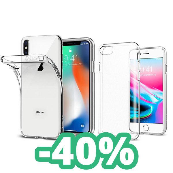 spigen macblog2 600x600 - Obaly pre iPhone od Spigenu so zľavou až 40 %