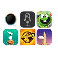 23 2019 zlacnene aplikacie title 240x240 - Zlacnené aplikácie pre iPhone/iPad a Mac #23 týždeň
