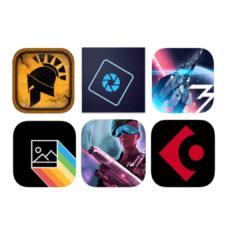 24 2019 zlacnene aplikacie title 240x240 - Zlacnené aplikácie pre iPhone/iPad a Mac #24 týždeň