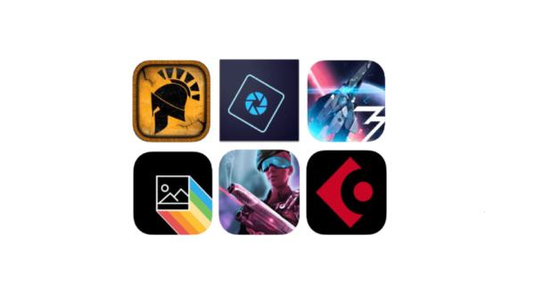 24 2019 zlacnene aplikacie title 600x338 - Zlacnené aplikácie pre iPhone/iPad a Mac #24 týždeň