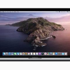 Apple previews macOS Catalina screen 06032019 big.jpg.large  240x240 - Apple registroval 7 nových modelov Mac notebookov