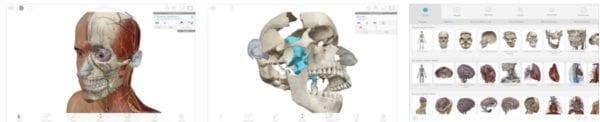 Human Anatomy Atlas 2019 600x122 - Zlacnené aplikácie pre iPhone/iPad a Mac #22 týždeň