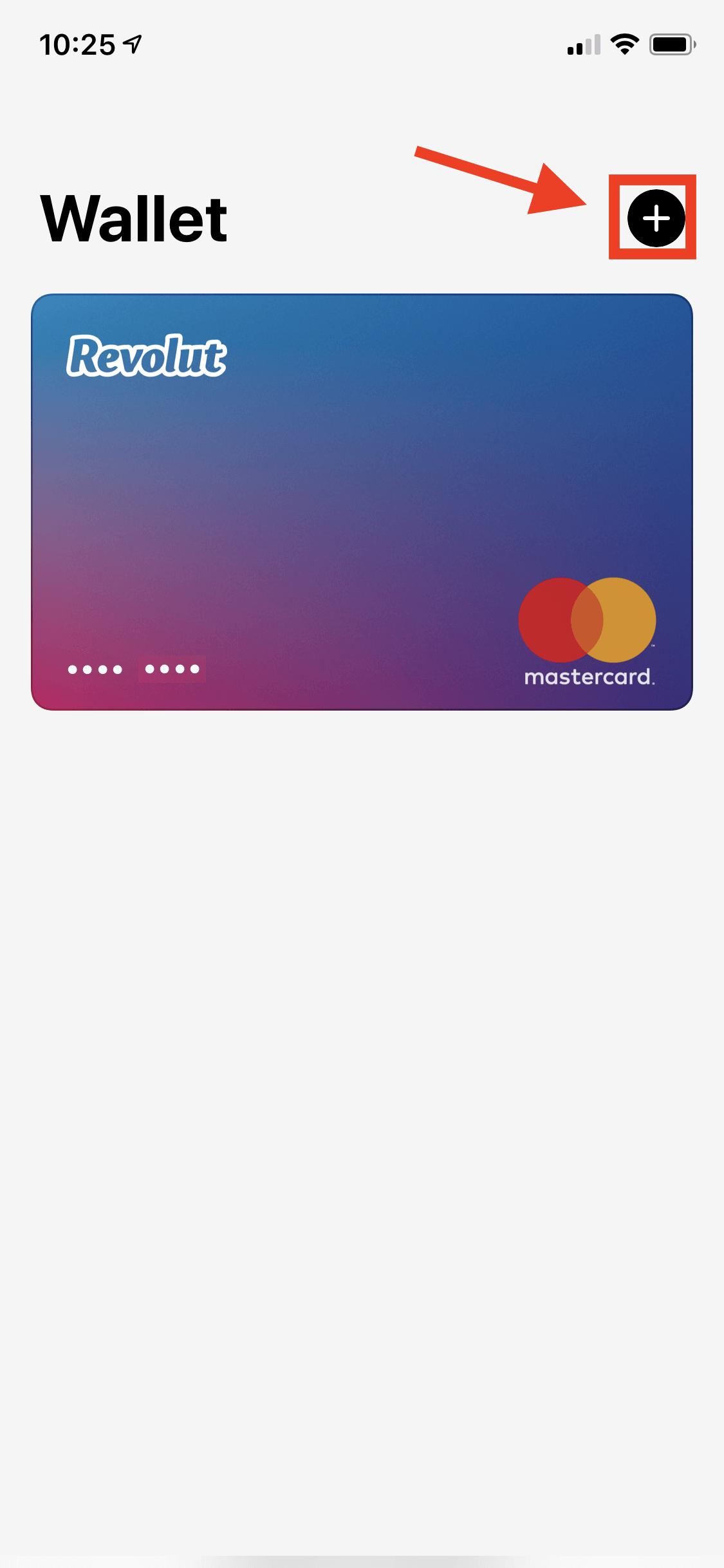 IMG 6735 - Návod: Ako nastaviť Apple Pay