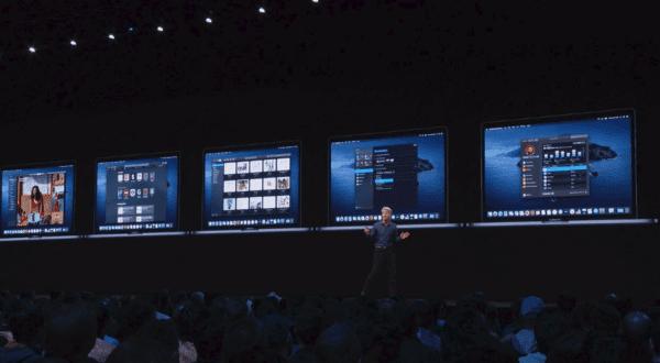 Snímek obrazovky 2019 06 03 v 20.54.56 600x330 - Apple predstavil macOS Catalina