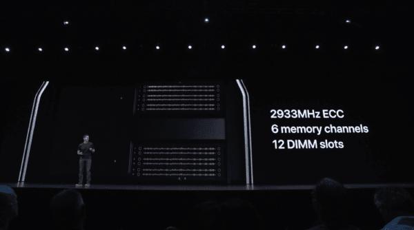 Snímek obrazovky 2019 06 04 v 20.40.28 600x334 - Apple predstavil staro-nový Mac Pro a úplne nový Pro Display XDR
