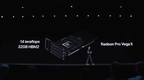 Snímek obrazovky 2019 06 04 v 20.43.46 600x336 - Apple predstavil staro-nový Mac Pro a úplne nový Pro Display XDR