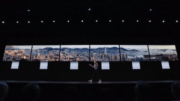 Snímek obrazovky 2019 06 04 v 20.59.56 600x335 - Apple predstavil staro-nový Mac Pro a úplne nový Pro Display XDR