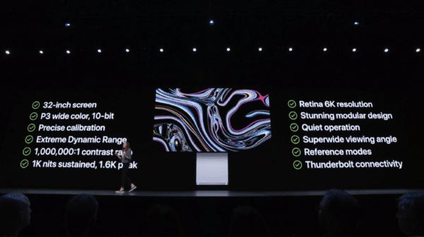 Snímek obrazovky 2019 06 04 v 21.00.51 600x336 - Apple predstavil staro-nový Mac Pro a úplne nový Pro Display XDR