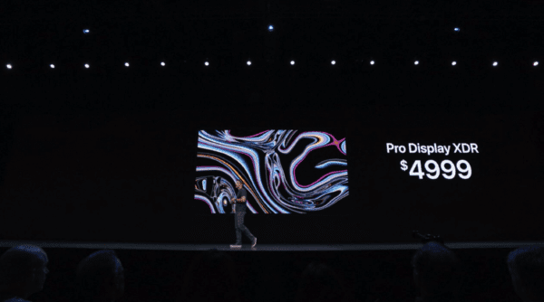 Snímek obrazovky 2019 06 04 v 21.05.57 600x334 - Apple predstavil staro-nový Mac Pro a úplne nový Pro Display XDR