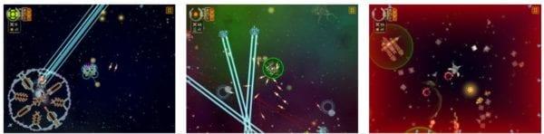 Starborn Anarkist 600x148 - Zlacnené aplikácie pre iPhone/iPad a Mac #22 týždeň