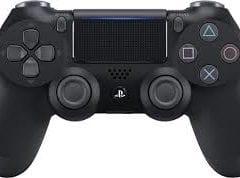 Unknown 1 240x178 - iOS 13 premení iPhone na mobilný PlayStation 4 ovládač vďaka DualShock 4 podpore a Remote Play aplikácií