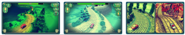 Vertigo Racing 600x115 - Zlacnené aplikácie pre iPhone/iPad a Mac #36 týždeň