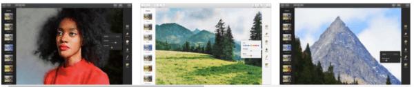 Waterlogue Mac 600x126 - Zlacnené aplikácie pre iPhone/iPad a Mac #26 týždeň