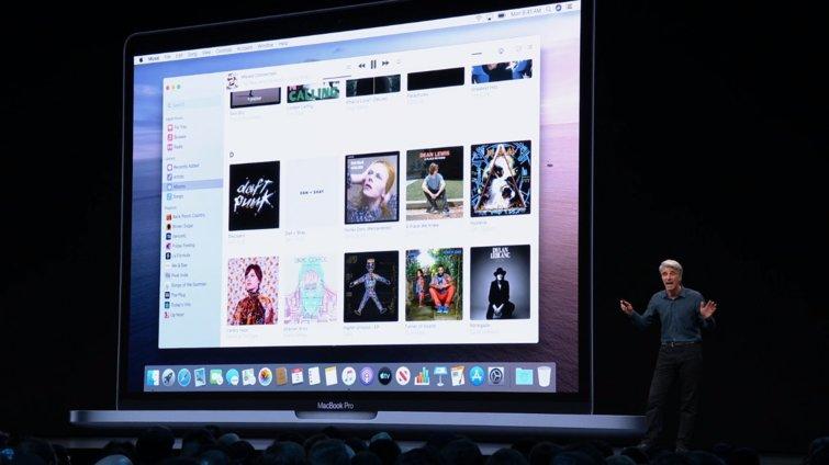 aHR0cDovL21lZGlhLmJlc3RvZm1pY3JvLmNvbS9ML1AvODQwNTg5L29yaWdpbmFsL2ltYWdlLTEtLnBuZw - Apple predstavil macOS Catalina