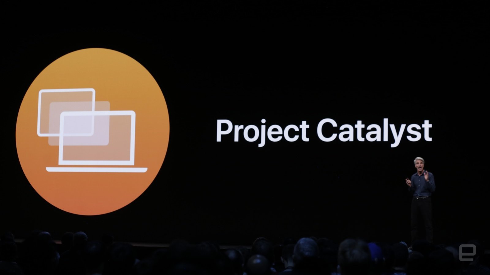 dims - Apple predstavil macOS Catalina