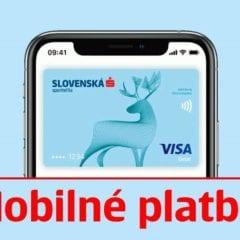 image001 1 240x240 - Apple Pay na Slovensku už túto stredu, SLSP pozýva novinárov na tlačovku