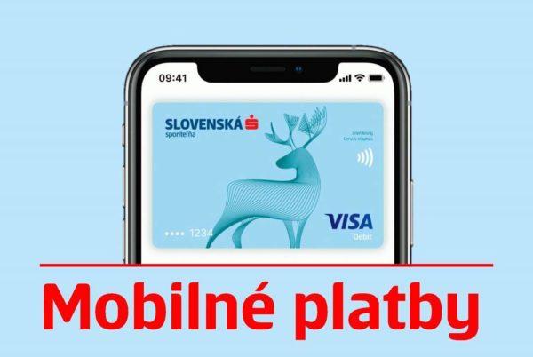 image001 1 600x402 - Apple Pay na Slovensku už túto stredu, SLSP pozýva novinárov na tlačovku