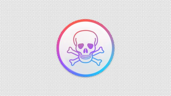 itunes ded gizmodo 600x338 - Odpočívaj v pokoji, iTunes