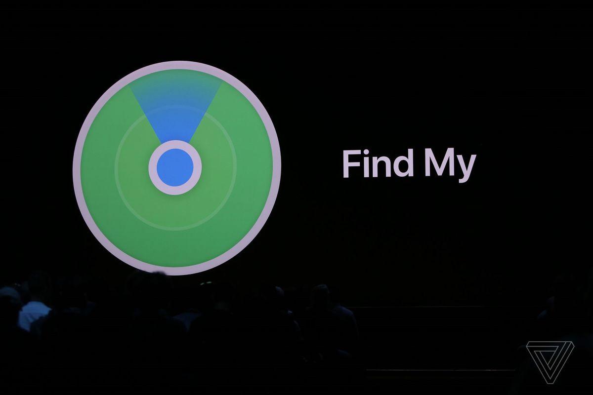 lcimg 72ac7bd5 a8c8 4e03 8aa7 338a2d1d30dd.0 - Apple predstavil macOS Catalina