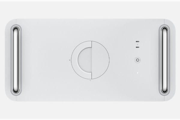 mac pro 2019 top 100798198 large 600x400 - Apple predstavil staro-nový Mac Pro a úplne nový Pro Display XDR