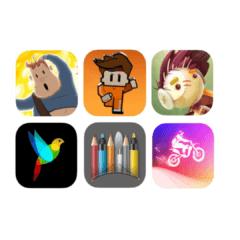 27 2019 zlacnene aplikacie title 240x240 - Zlacnené aplikácie pre iPhone/iPad a Mac #27 týždeň