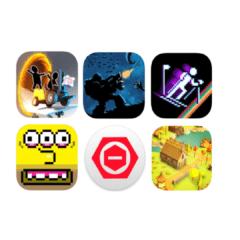 28 2019 zlacnene aplikacie title 240x240 - Zlacnené aplikácie pre iPhone/iPad a Mac #28 týždeň