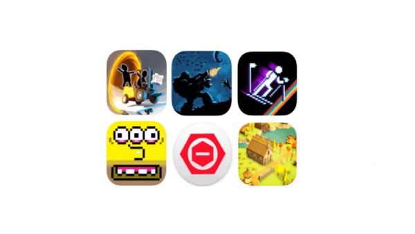 28 2019 zlacnene aplikacie title 600x338 - Zlacnené aplikácie pre iPhone/iPad a Mac #28 týždeň