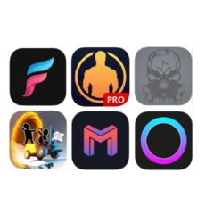 29 2019 zlacnene aplikacie title 240x240 - Zlacnené aplikácie pre iPhone/iPad a Mac #29 týždeň