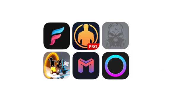29 2019 zlacnene aplikacie title 600x338 - Zlacnené aplikácie pre iPhone/iPad a Mac #29 týždeň