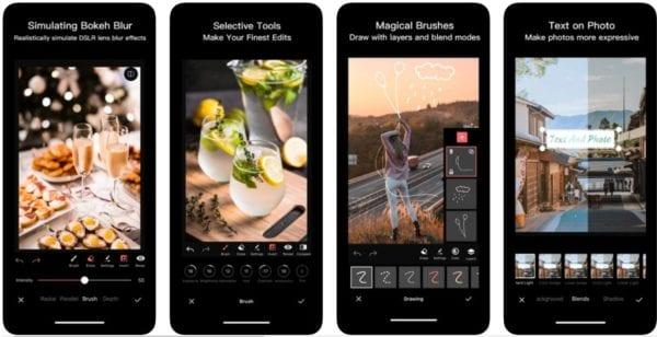 Fine 600x308 - Zlacnené aplikácie pre iPhone/iPad a Mac #34 týždeň