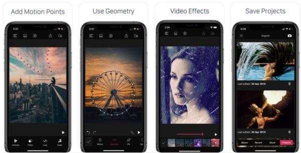 PixaMotion 600x305 - Zlacnené aplikácie pre iPhone/iPad a Mac #28 týždeň