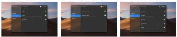 Roadblock 600x126 - Zlacnené aplikácie pre iPhone/iPad a Mac #28 týždeň