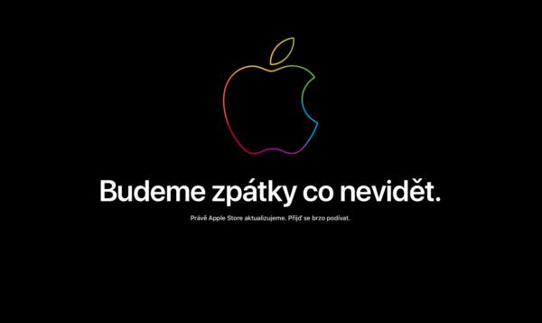 Snímek obrazovky 2019 07 09 v 14.46.13 600x357 - Apple právě aktualizoval MacBook Air a MacBook Pro