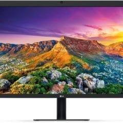 """lgultrafine5knew 800x601 240x240 - Apple Online Store v Spojených štátoch ponúka nový 5K 27"""" LG UltraFine monitor"""