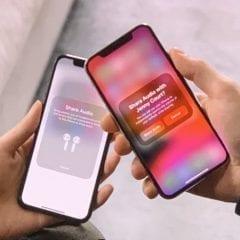 ok9hfkrann231 240x240 - Ako bude fungovať funkcia Audio Sharing v iOS 13?