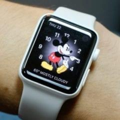 27571 41392 000 3x2 Apple Watch Edition obit l 240x240 - V beta verzi watchOS 6 byly nalezeny důkazy o nových Apple Watch vyrobených z keramiky a titanu