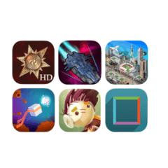 31 2019 zlacnene aplikacie title 240x240 - Zlacnené aplikácie pre iPhone/iPad a Mac #31 týždeň