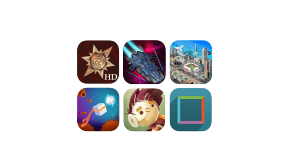 31 2019 zlacnene aplikacie title 600x338 - Zlacnené aplikácie pre iPhone/iPad a Mac #31 týždeň