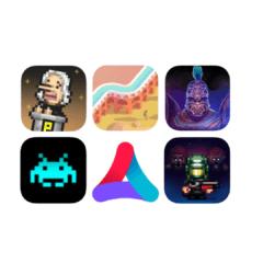 32 2019 zlacnene aplikacie title 240x240 - Zlacnené aplikácie pre iPhone/iPad a Mac #32 týždeň