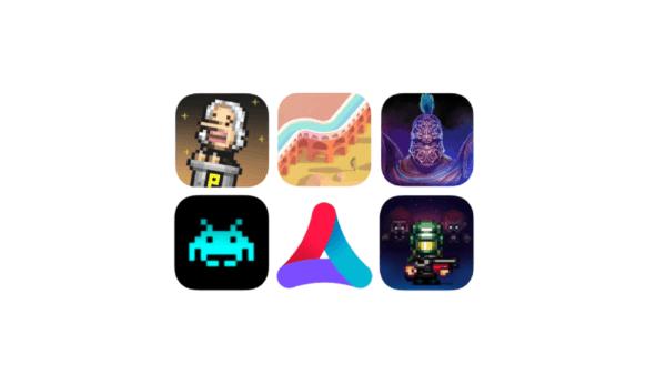 32 2019 zlacnene aplikacie title 600x338 - Zlacnené aplikácie pre iPhone/iPad a Mac #32 týždeň