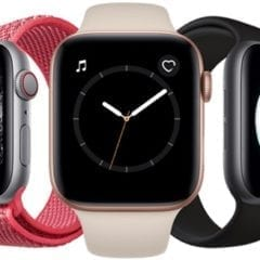 apple watch trio 2019 240x240 - Apple si nechal zaregistrovat několik nevydaných modelů iPhonů a Apple Watch v Eurasijské databázi