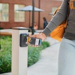 contactless student id apple 240x240 - Apple rozšíří program bezkontaktních studentských ID na dalších 12 univerzit