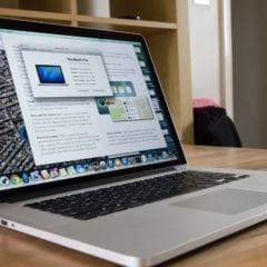 macbook pro 15 retina 240x240 - Některé aerolinky zakázaly transportování MacBooků Pro v zavazadlovém prostore a brání jejich používání během letu